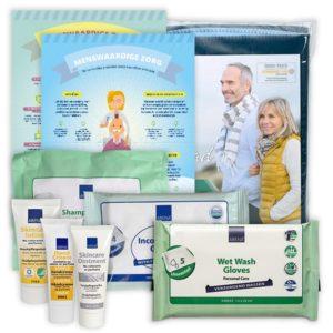 dementie-probeerpakket