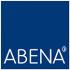 cropped-Abena-logo-middel-135x135-1.png