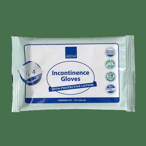 incontinentie-washandjes-ongeparfumeerd-verzorgend-wassen-verpakking