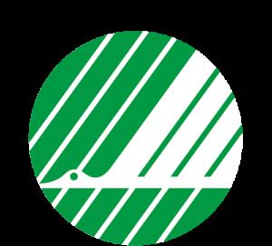nordic eco label nederland keuring