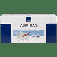 verpakking-abri-bag-postoel