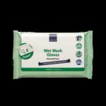 verzorgend-wassen-geparfumeerd-5-stuks-verpakking
