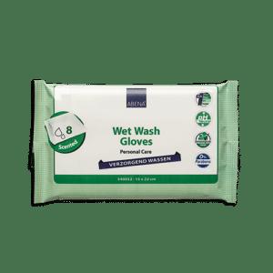 verzorgend-wassen-geparfumeerd-8-stuks-verpakking