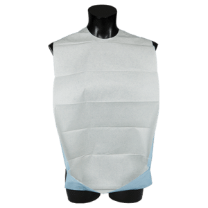 wegwerp-servet-met-opvangzak-en-plakstrip-37x70cm-beschermende-kleding-product